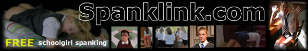 SpankLink Top Spanks