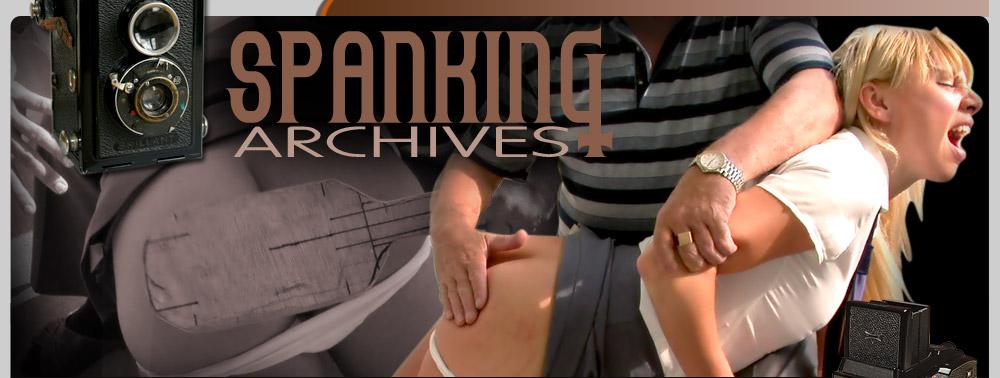 Porn dirty tit fukcing movie clip